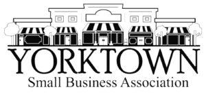 Yorktown Small Business Association